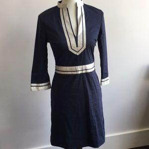 Tory Burch Tunic Dress Size 0